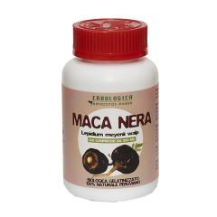 Maca nera in compresse (120 da 800 mg)