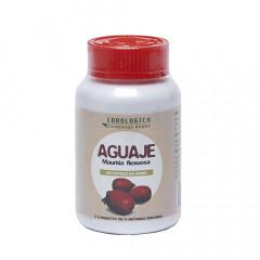 aguaje in capsule ( 120 da 500 mg)