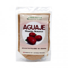 Aguaje in polvere ( 150 grammi)