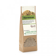 Anice verde semi 200 grammi