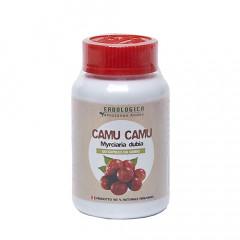 Camu camu in capsule ( 120 da 500 mg)