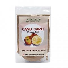 Camu Camu in polvere ( 150 grammi)