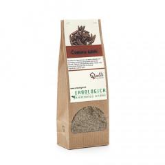 Cumino semi ( 200 grammi)