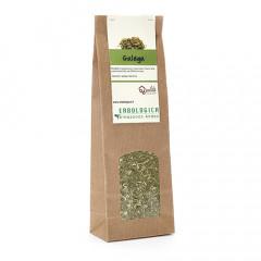 Galega erba fiorita taglio tisana ( 200 grammi)