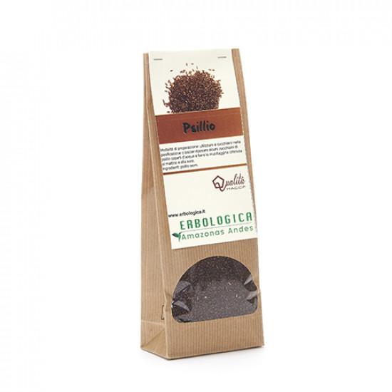 Psillio semi ( 200 grammi)