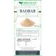 Baobab in polvere 500 grammi