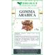 Gomma arabica in polvere 1 kg