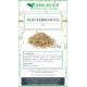 Eleuterococco radice taglio tisana 1 kg con colino in omaggio