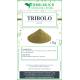 Tribulus terrestris in polvere 1 kg