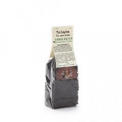 Te' nero di Ceylon 100 grammi