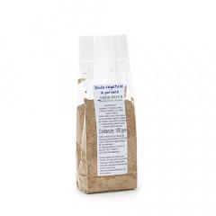 Dado vegetale in polvere 100 grammi
