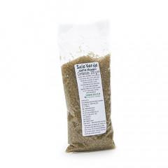 Sale verde delle Hawaii ( 250 grammi)
