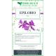 Epilobio parviflora tisana 100 grammi