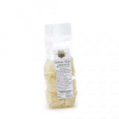 Aloe vera disidratata