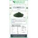 Clorella in polvere 100 grammi