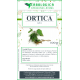 Ortica radice taglio tisana 100 grammi