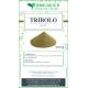 Tribolo in polvere 100 grammi ( tribulus terrestris)
